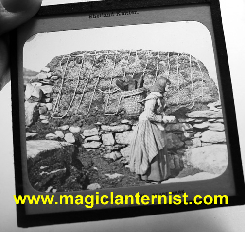 magiclanternist.com 245
