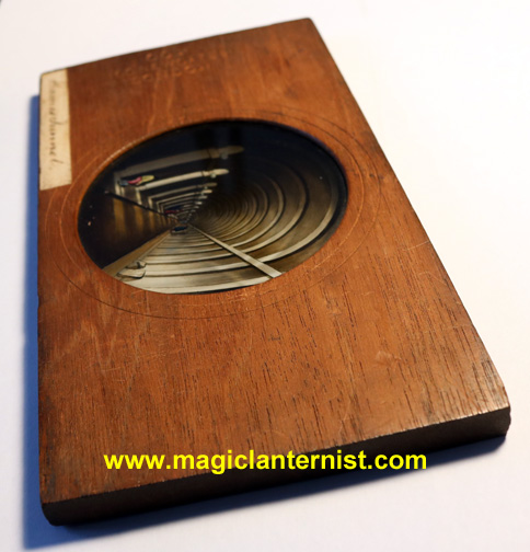 magiclanternist.com 259