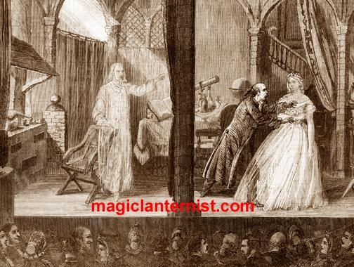 magiclanternist.com 262