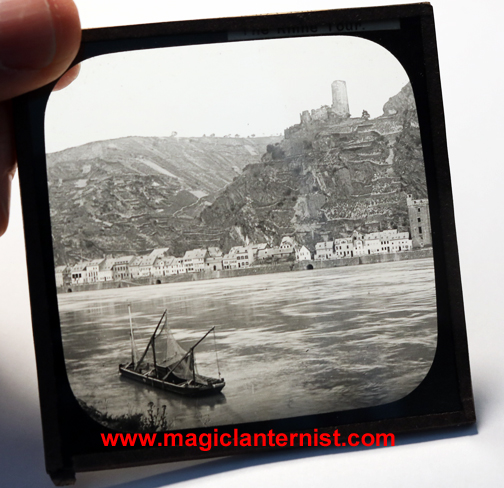 magiclanternist.com 264