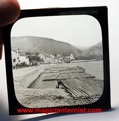 magiclanternist.com 265