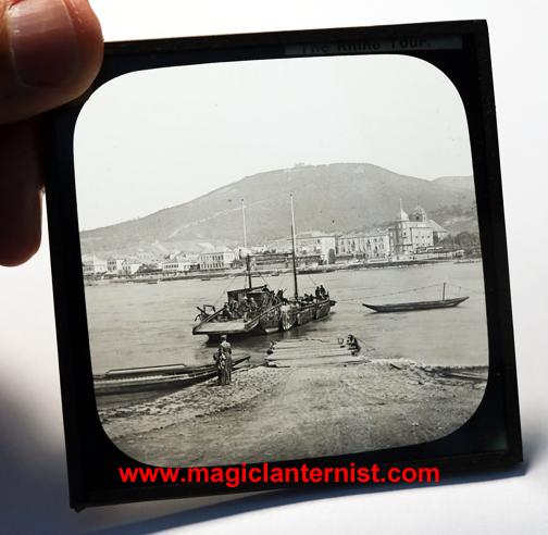 magiclanternist.com 266