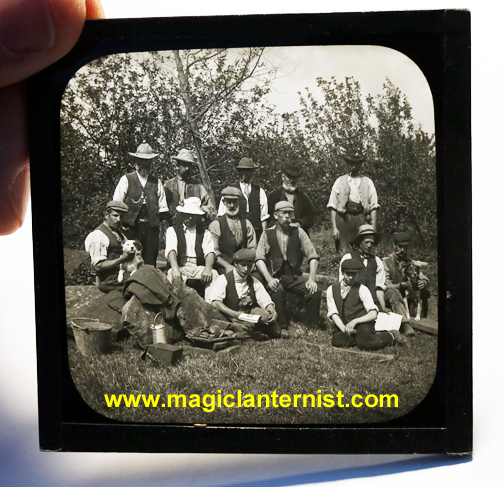magiclanternist.com 271