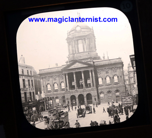 magiclanternist.com 277