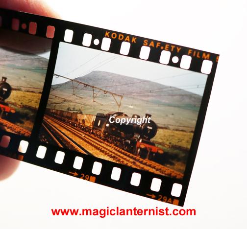 magiclanternist.com 285