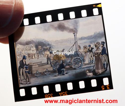 magiclanternist.com 286