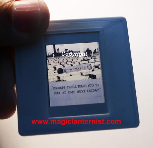 magiclanternist.com 287