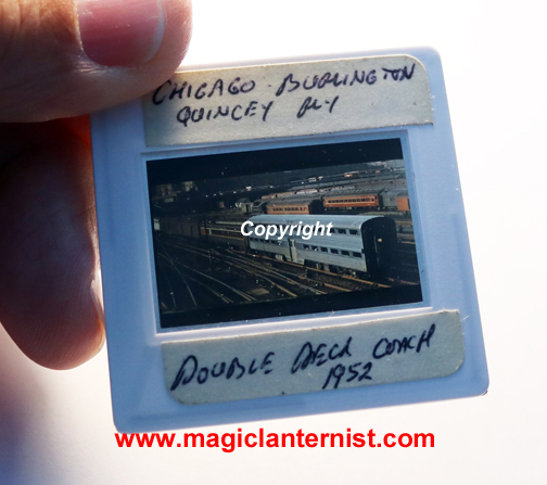 magiclanternist.com 288