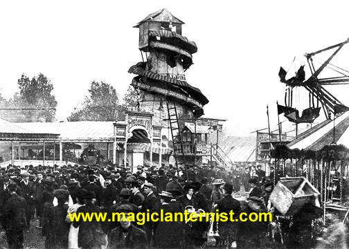 magiclanternist.com 306