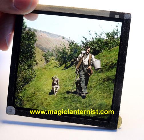 magiclanternist.com 289