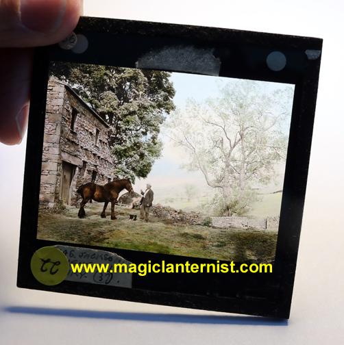 magiclanternist.com 290