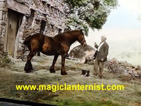 magiclanternist.com 291