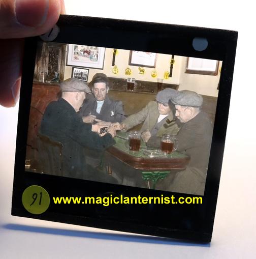magiclanternist.com 292