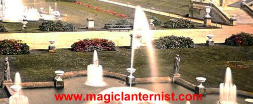 magiclanternist.com 295