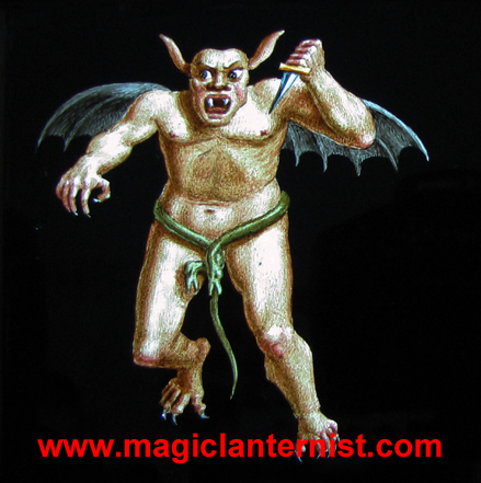 magiclanternist.com 298