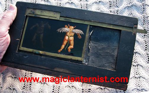 magiclanternist.com 300