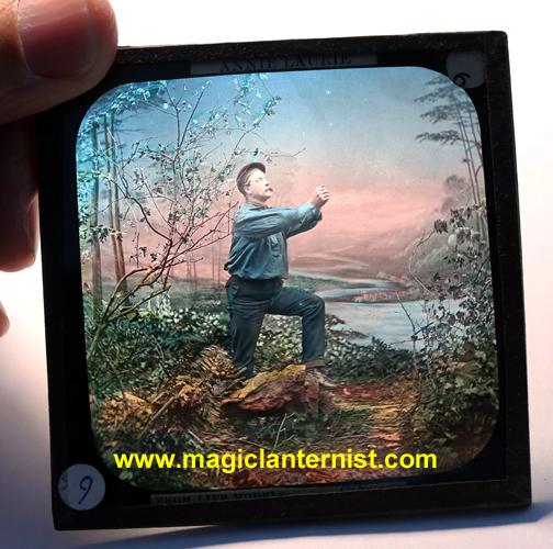 magiclanternist.com 308