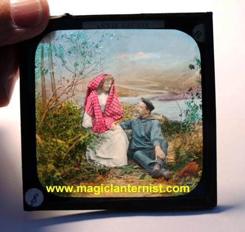 magiclanternist.com 309