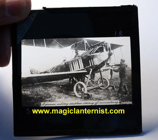 magiclanternist.com 311