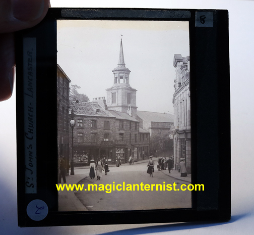 magiclanternist.com 313