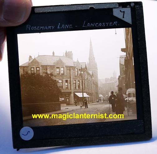 magiclanternist.com 315