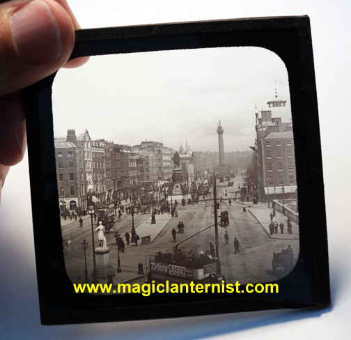 magiclanternist.com 324