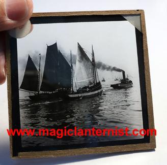 magiclanternist.com 325