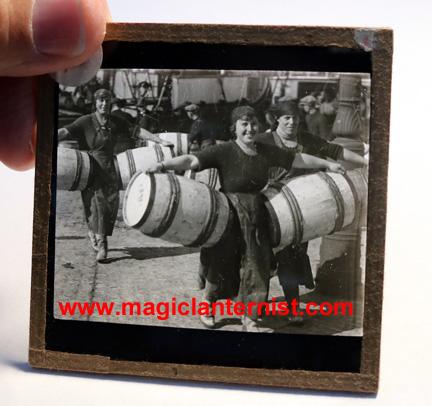 magiclanternist.com 326