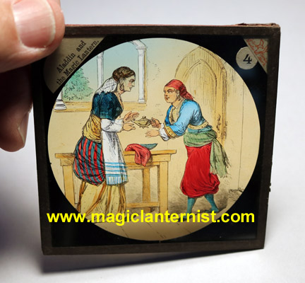 magiclanternist.com 328