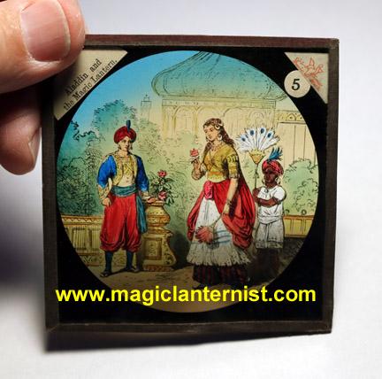 magiclanternist.com 329