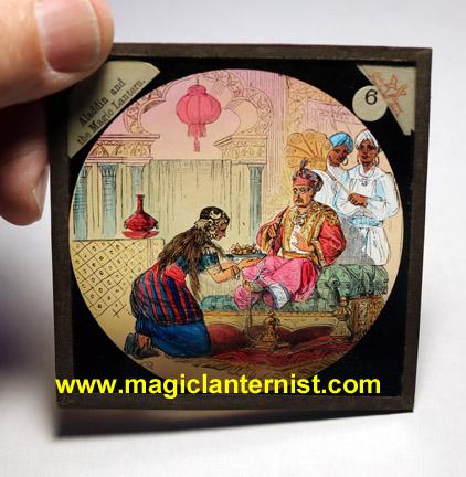 magiclanternist.com 330