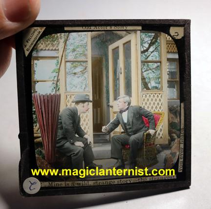 magiclanternist.com 336