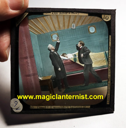 magiclanternist.com 337