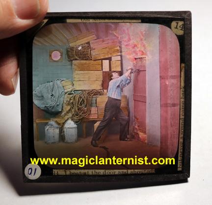 magiclanternist.com 338