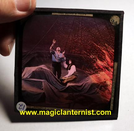 magiclanternist.com 339