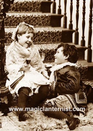magiclanternist.com 113