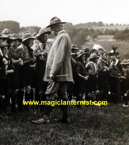 magiclanternist.com 341