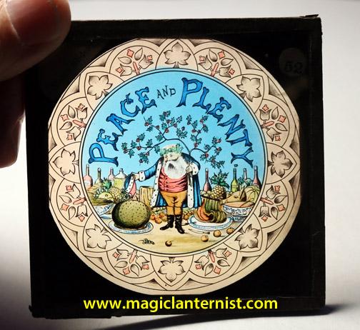 magiclanternist.com 347
