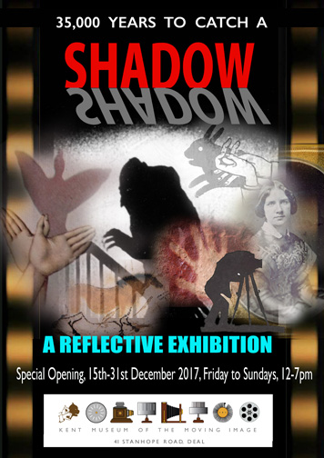 shadowposter21Nov