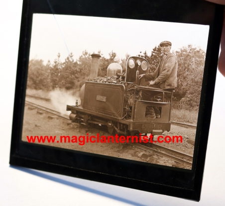 magiclanternist.com 356